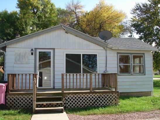 1335 Edgewater, Sioux City, IA - USA (photo 3)