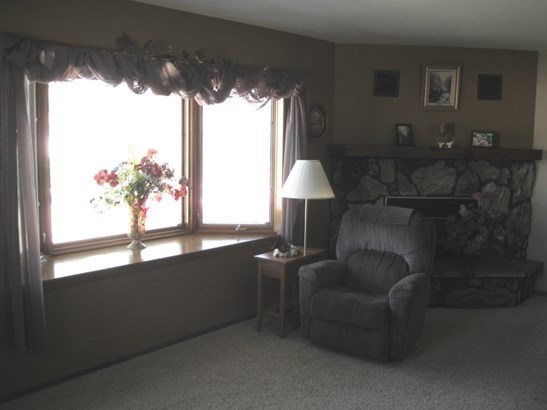 1000 Fredette Ave, Sioux City, IA - USA (photo 1)