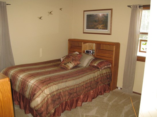 1000 Fredette Ave, Sioux City, IA - USA (photo 4)