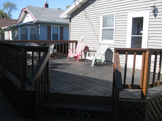 1000 Fredette Ave, Sioux City, IA - USA (photo 5)
