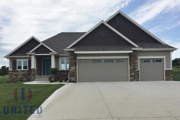 3441 Glen Ellen, Sioux City, IA - USA (photo 1)