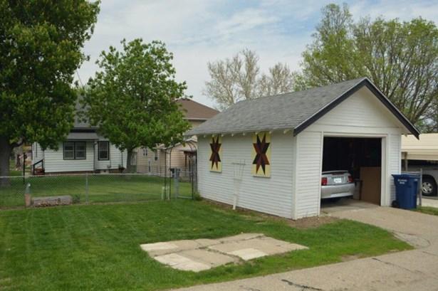 1616 W. 6th, Sioux City, IA - USA (photo 4)