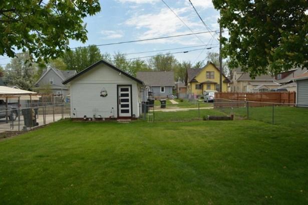 1616 W. 6th, Sioux City, IA - USA (photo 5)