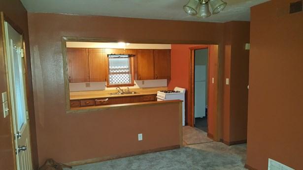 1009 Edgewater, Sioux City, IA - USA (photo 5)