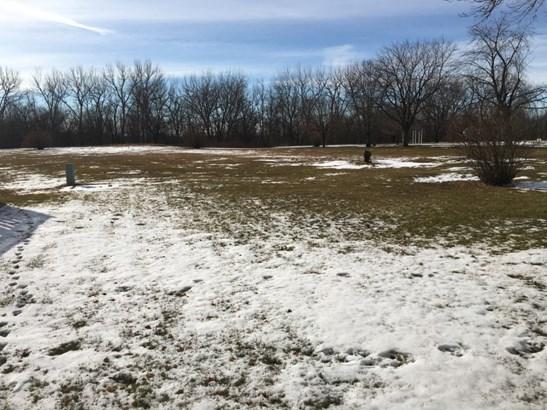 408 South Ridge Dr., S Sioux City, NE - USA (photo 4)