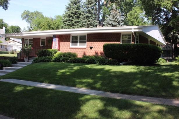 3630 Pierce Pl, Sioux City, IA - USA (photo 4)