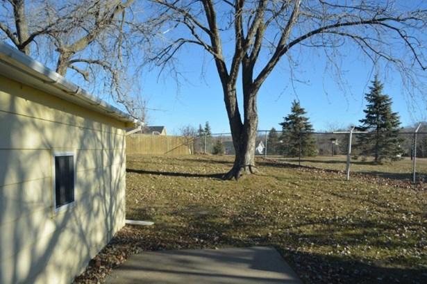 3903 W. 4th, Sioux City, IA - USA (photo 5)