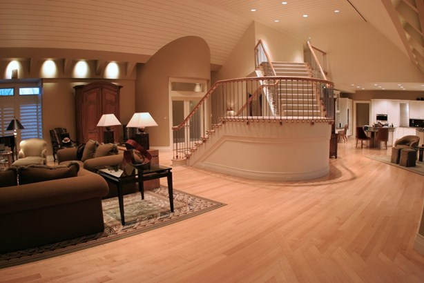933 Spyglass Circle, Dakota Dunes, SD - USA (photo 2)