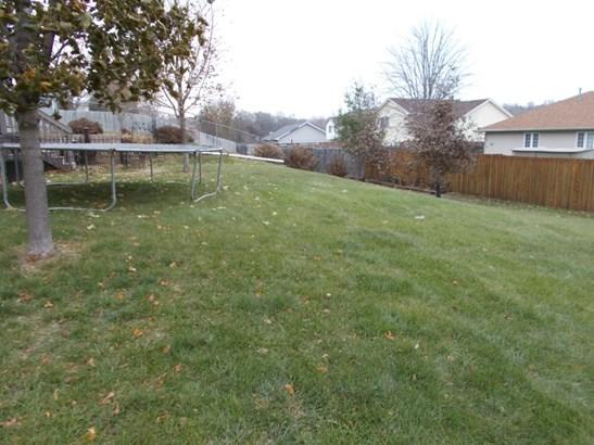 514 Broadmoor, Sioux City, IA - USA (photo 1)