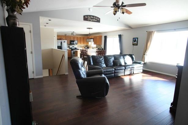 514 Broadmoor, Sioux City, IA - USA (photo 2)