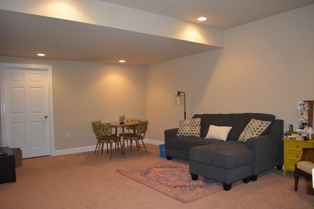 102 Brookline Dr, Dakota Dunes, SD - USA (photo 5)