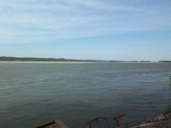 F. River view (photo 1)