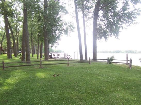 D. River view (photo 4)