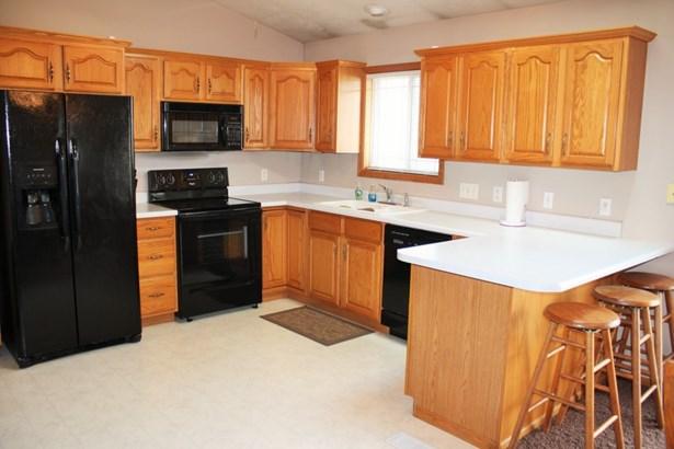 519 Broadmoor, Sioux City, IA - USA (photo 1)