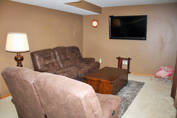 519 Broadmoor, Sioux City, IA - USA (photo 5)
