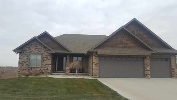 6717 Celtic Manor, Sioux City, IA - USA (photo 1)
