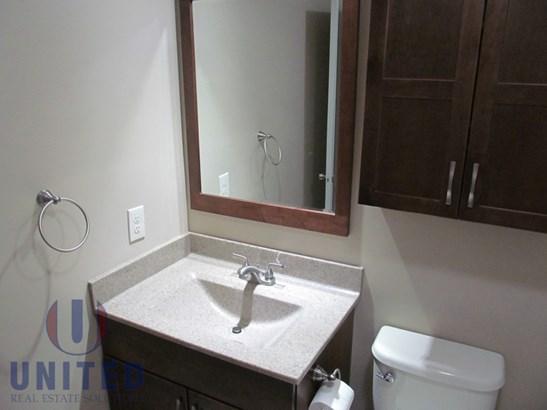 Bath (photo 1)