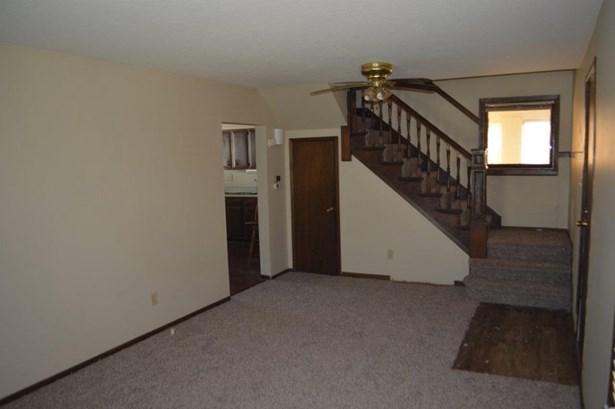 1403 W. 4th, Sioux City, IA - USA (photo 3)
