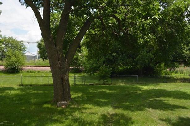 4300 Floyd Blvd, Sioux City, IA - USA (photo 4)