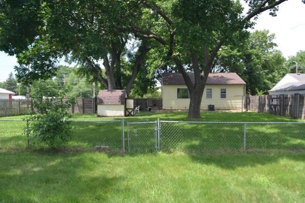 4300 Floyd Blvd, Sioux City, IA - USA (photo 5)