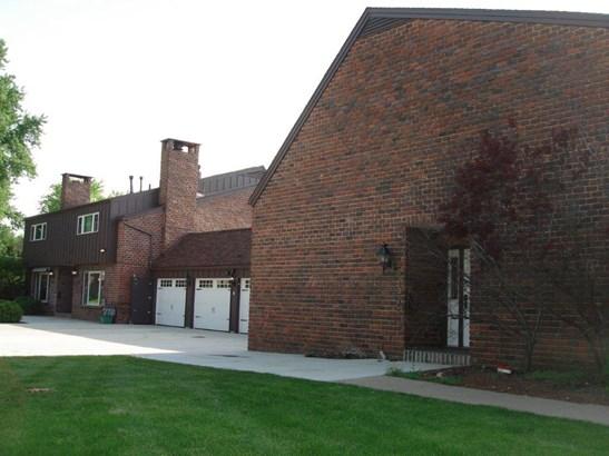 3715,3725,3737 Grandview Blvd, Sioux City, IA - USA (photo 1)
