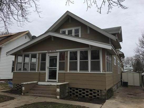 1121 S. Paxton, Sioux City, IA - USA (photo 1)