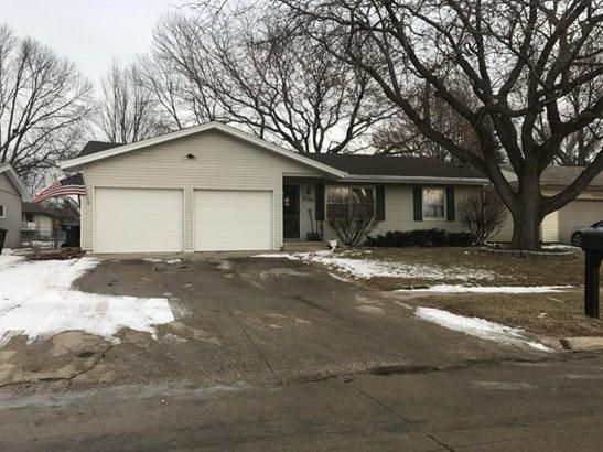 3324 Lancelot Ln, Sioux City, IA - USA (photo 1)