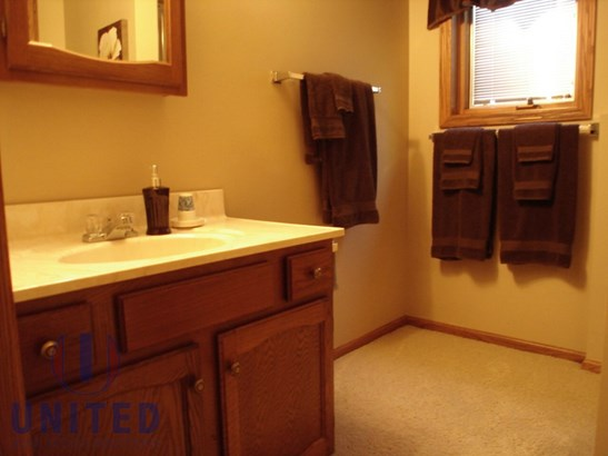 4045 Teton Trace, Sioux City, IA - USA (photo 2)