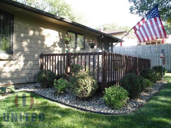 4045 Teton Trace, Sioux City, IA - USA (photo 4)