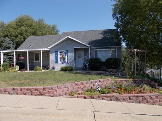 2001 Riverview Blvd, Sioux City, IA - USA (photo 2)