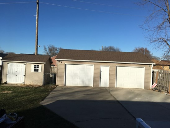 437 E 30th St, S Sioux City, NE - USA (photo 5)