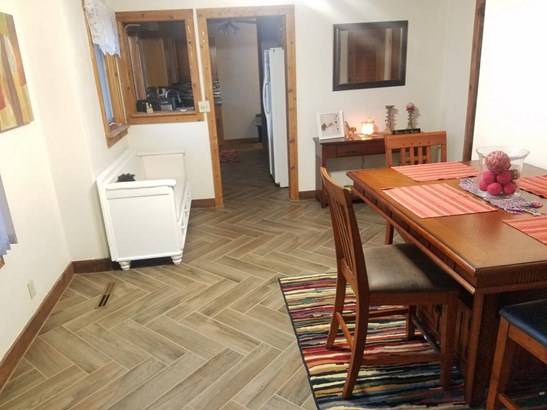 3819 Forest View Ave, Sioux City, IA - USA (photo 3)