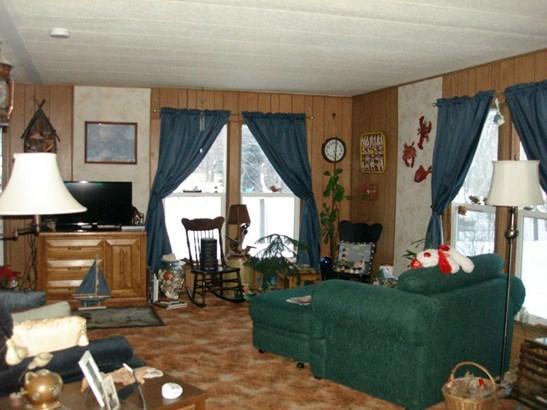 1516 Ponderosa Ln, S Sioux City, NE - USA (photo 2)