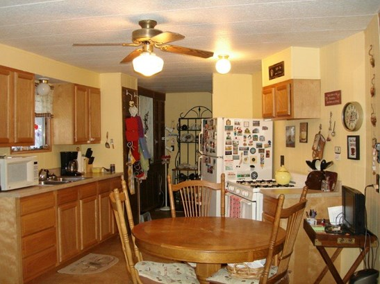 1516 Ponderosa Ln, S Sioux City, NE - USA (photo 3)