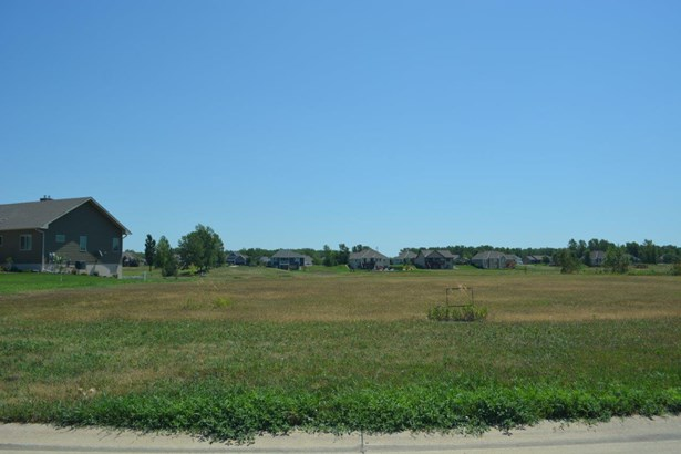 837 Brookside Dr, Jefferson, SD - USA (photo 1)