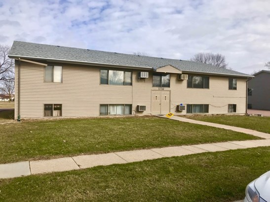 1712-20 F St., S Sioux City, NE - USA (photo 1)