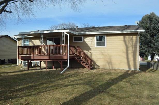 520 E. 18th, S Sioux City, NE - USA (photo 5)