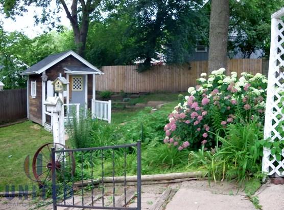 3112 Dace Ave, Sioux City, IA - USA (photo 4)