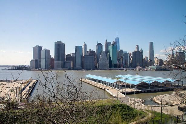 184 Columbia Heights 3ad, Brooklyn, NY - USA (photo 1)