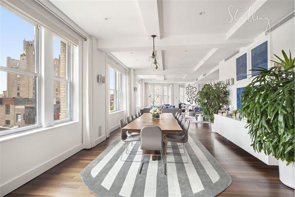 147 Waverly Place 7, New York, NY - USA (photo 2)