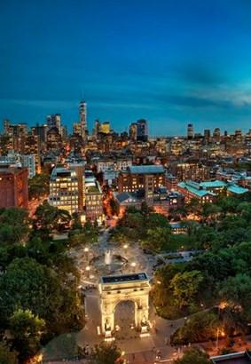 1 5th Ave 26b, New York, NY - USA (photo 1)