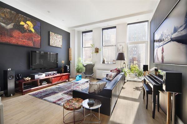 420 West 25th St 4f, New York, NY - USA (photo 1)