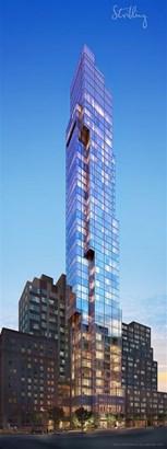 45 Park Place 24, New York, NY - USA (photo 5)