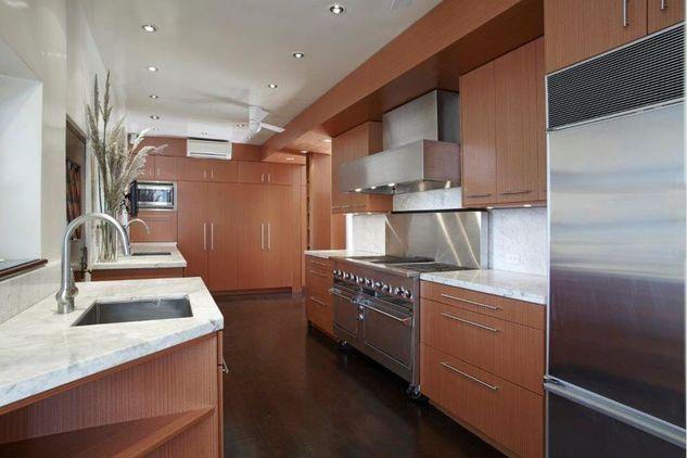4720 Grosvenor Ave House., Bronx, NY - USA (photo 1)