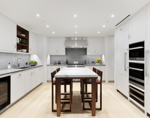 221 West 77th St. Thw, New York, NY - USA (photo 2)
