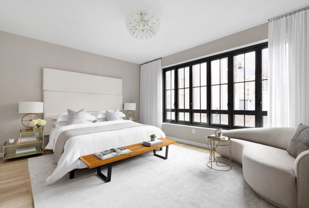 221 West 77th St. Thw, New York, NY - USA (photo 3)