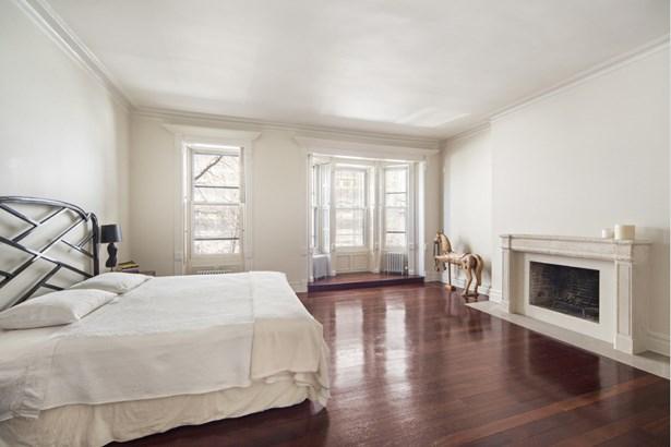 310 West 81st Street, New York, NY - USA (photo 5)