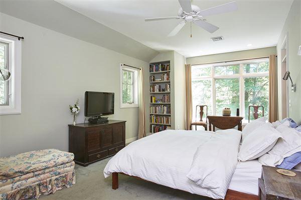 1 Cabin Ridge, Westchester, NY - USA (photo 4)