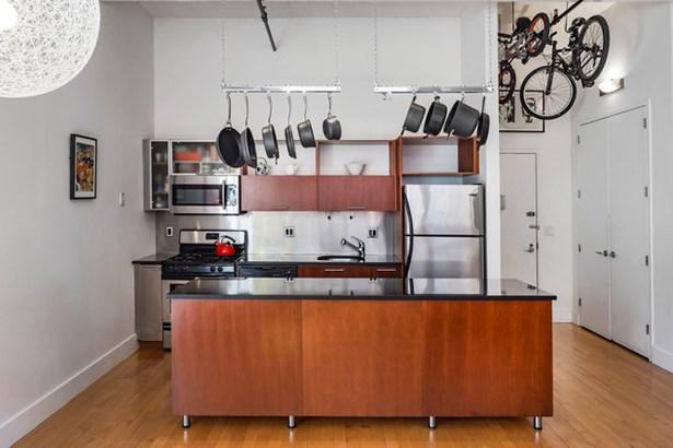 970 Kent Ave. 307, Brooklyn, NY - USA (photo 4)