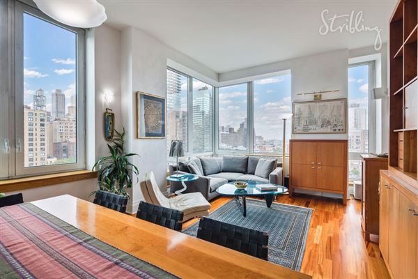 300 East 77th Street 10d, New York, NY - USA (photo 1)